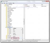 Ngăn chặn Autorun.inf. Virus.exe xâm nhập máy tính thông qua USB