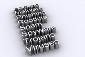 10 bước bảo mật cơ bản để giữ máy tính an toàn