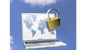 Phiên bản diệt virus trên nền tảng đám mây mới