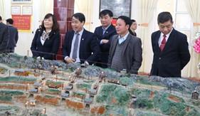 Nghị quyết ĐHĐCĐ Thường niên năm 2016 Cty CP Khoáng sản và Luyện kim Cao Bằng